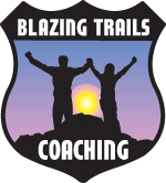 Blazing Trails Coaching